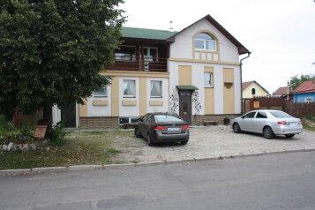Гостевой дом, Покровская улица, 41 на 10 номеров - Фотография 2