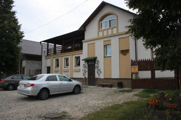 Гостевой дом, Покровская улица, 41 на 10 номеров - Фотография 1