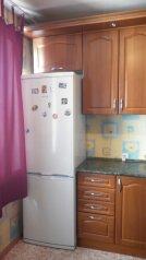 2-комн. квартира, 65 кв.м. на 2 человека, Ленинградский проспект, 49, Ленинский район, Кемерово - Фотография 4