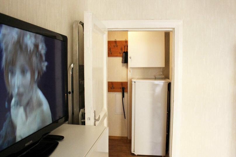 1-комн. квартира, 18 кв.м. на 2 человека, Малая Садовая улица, 1, метро Гостиный Двор, Санкт-Петербург - Фотография 7