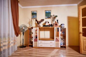 1-комн. квартира, 52 кв.м. на 3 человека, бульвар Моторостроителей, 1, Московский округ, Калуга - Фотография 4