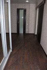 1-комн. квартира, 48 кв.м. на 4 человека, бульвар Олега Волкова, Ленинский район, Чебоксары - Фотография 3