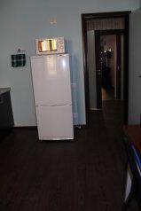 1-комн. квартира, 48 кв.м. на 4 человека, бульвар Олега Волкова, Ленинский район, Чебоксары - Фотография 4