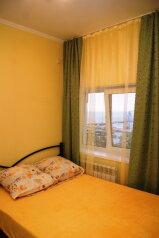 3-комн. квартира, 48 кв.м. на 6 человек, Отрадная улица, Отрадное, Ялта - Фотография 4