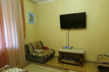 1-комн. квартира, 37 кв.м. на 3 человека, улица Ленина, 33, Севастополь - Фотография 3