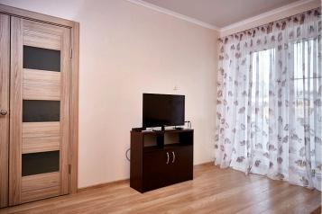 1-комн. квартира, 35 кв.м. на 2 человека, Георгиевская улица, Московский округ, Калуга - Фотография 3