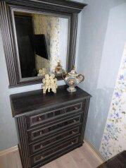 2-комн. квартира на 4 человека, улица Дружбы, 40, Береговое, Феодосия - Фотография 3