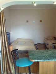 1-комн. квартира на 3 человека, Советская улица, 18, Симеиз - Фотография 4