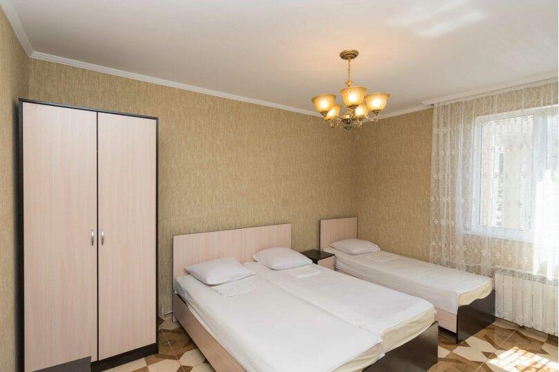 Отдельная комната, Православная улица, 59, Адлер - Фотография 1
