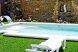 Отель с бассейном., улица Дружбы, 5 на 35 номеров - Фотография 9