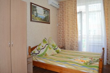 Гостевой дом, Учительская улица на 8 номеров - Фотография 2