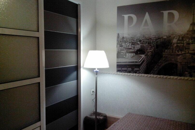 1-комн. квартира, 20 кв.м. на 2 человека, Киевская, 40, Ялта - Фотография 2