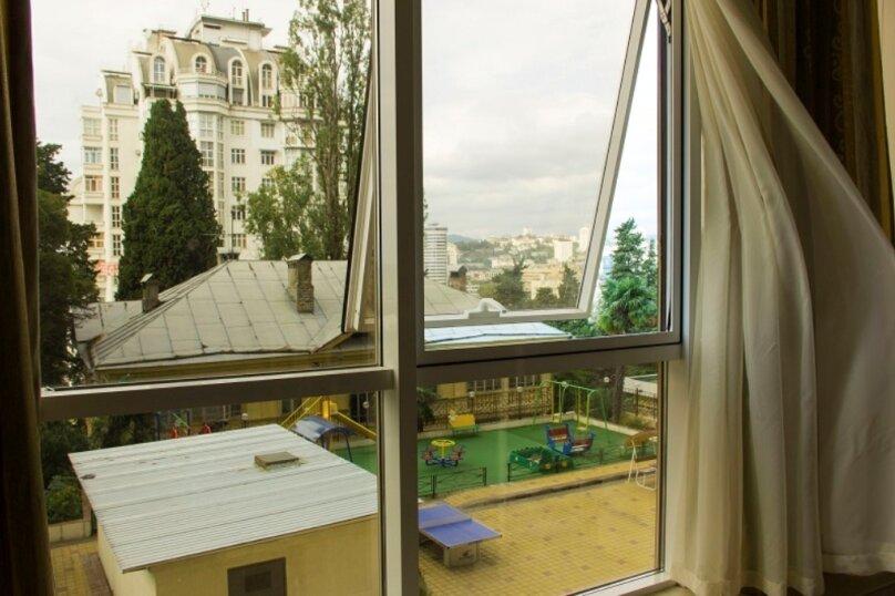 """Мини-отель """"VeryHotel"""", Первомайская улица, 19 на 24 номера - Фотография 4"""