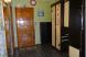 2-комн. квартира, 70 кв.м. на 6 человек, улица Павлова, 77, Лазаревское - Фотография 6