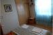 2-комн. квартира, 70 кв.м. на 6 человек, улица Павлова, 77, Лазаревское - Фотография 9