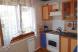 2-комн. квартира, 70 кв.м. на 6 человек, улица Павлова, 77, Лазаревское - Фотография 11