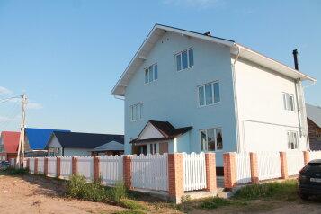 Дом, 150 кв.м. на 16 человек, 4 спальни, 3-й Нагорный проезд, 7, Великий Устюг - Фотография 2