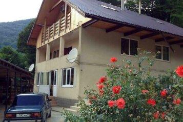 Гостевой дом, Озерная улица на 4 номера - Фотография 1