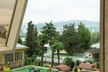 Мини отель, Первомайская улица на 24 номера - Фотография 3