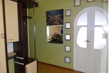 2-комн. квартира, 70 кв.м. на 6 человек, улица Павлова, 77, Лазаревское - Фотография 2
