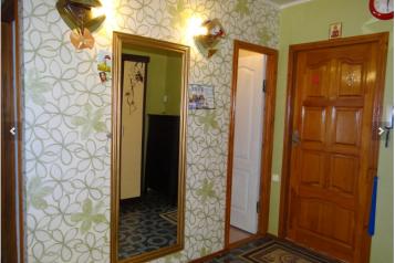 2-комн. квартира, 70 кв.м. на 6 человек, улица Павлова, 77, Лазаревское - Фотография 4