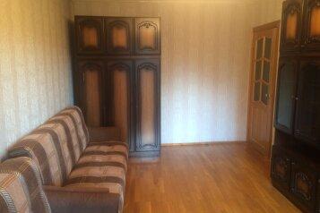 2-комн. квартира, 52 кв.м. на 6 человек, Краснознаменская улица, 7, Щелково - Фотография 4