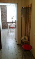 1-комн. квартира, 40 кв.м. на 4 человека, проспект Октябрьской Революции, Севастополь - Фотография 4