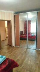 3-комн. квартира, 80 кв.м. на 6 человек, улица Комарова, 44, Туймазы - Фотография 1
