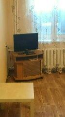 3-комн. квартира, 80 кв.м. на 6 человек, улица Комарова, Туймазы - Фотография 3