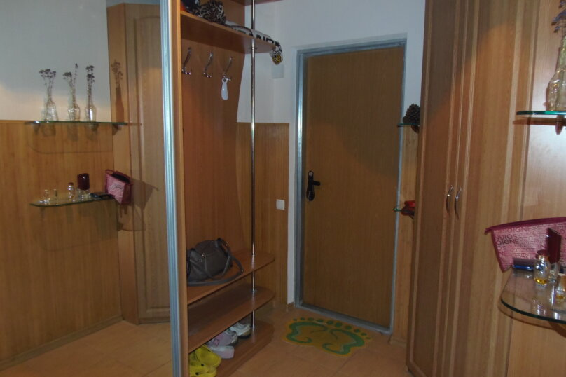 1-комн. квартира, 37 кв.м. на 4 человека, Блюхера , 54, Ливадия, Ялта - Фотография 7