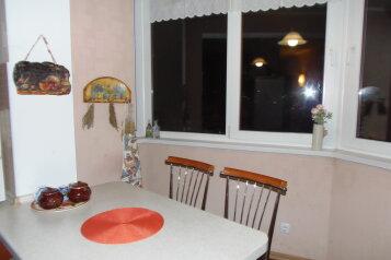 1-комн. квартира, 37 кв.м. на 4 человека, улица Блюхера, 54, Ливадия, Ялта - Фотография 2