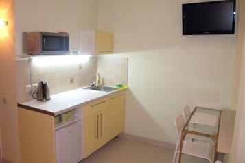 Частные апартаменты, Большая Морская на 2 номера - Фотография 2