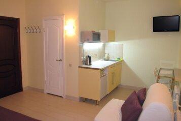 Частные апартаменты, Большая Морская на 2 номера - Фотография 3