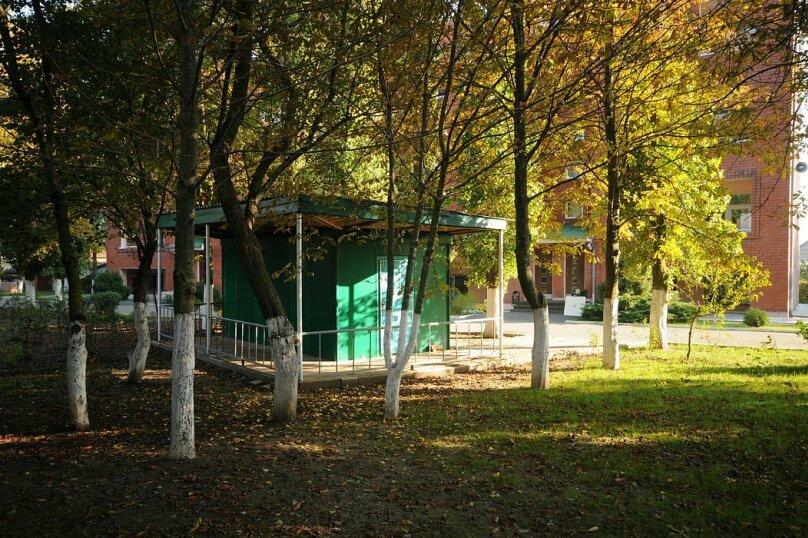 Парк-отель , Приморский, 1 на 150 номеров - Фотография 23
