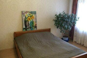 1-комн. квартира, 40 кв.м. на 4 человека, Псковская улица, 29, Псковский район, Великий Новгород - Фотография 3