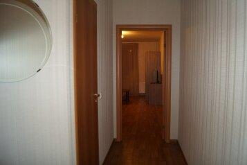 1-комн. квартира, 32 кв.м. на 2 человека, Туристская улица, метро Старая Деревня, Санкт-Петербург - Фотография 3