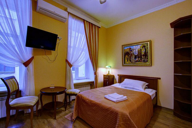"""Мини-отель """"На Невском проспекте 74"""", Невский проспект, 74 на 20 номеров - Фотография 11"""