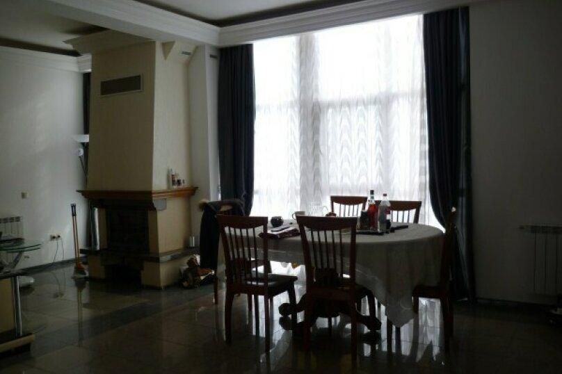 Коттедж, 200 кв.м. на 10 человек, 5 спален, улица Турчинского, 41, Красная Поляна - Фотография 3