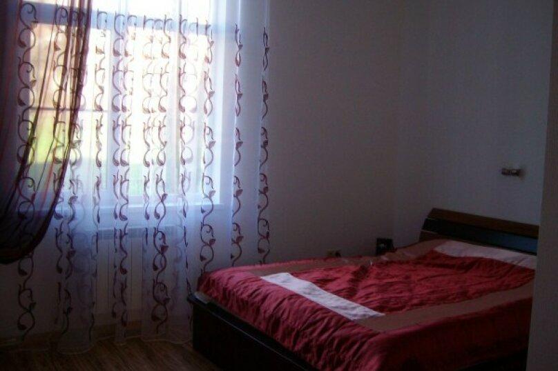 Коттедж, 200 кв.м. на 10 человек, 5 спален, улица Турчинского, 41, Красная Поляна - Фотография 7