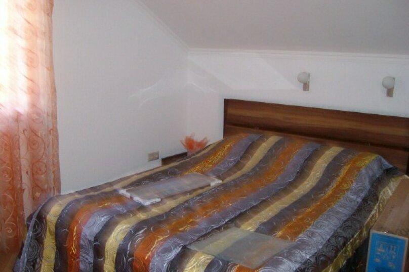 Коттедж, 200 кв.м. на 10 человек, 5 спален, улица Турчинского, 41, Красная Поляна - Фотография 16
