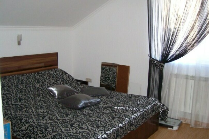 Коттедж, 200 кв.м. на 10 человек, 5 спален, улица Турчинского, 41, Красная Поляна - Фотография 10