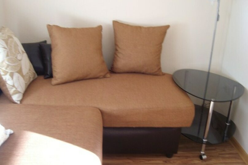 Коттедж, 200 кв.м. на 10 человек, 5 спален, улица Турчинского, 41, Красная Поляна - Фотография 11