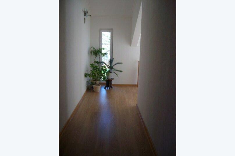 Коттедж, 200 кв.м. на 10 человек, 5 спален, улица Турчинского, 41, Красная Поляна - Фотография 14
