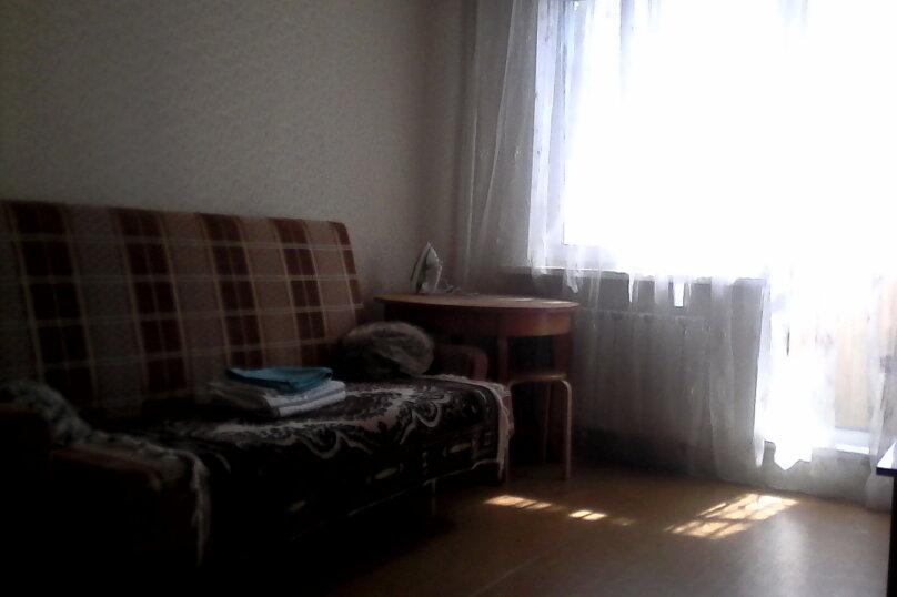 1-комн. квартира, 40 кв.м. на 4 человека, Рекинцо, 14, Солнечногорск - Фотография 4