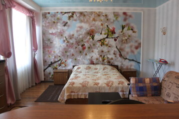 1-комн. квартира, 45 кв.м. на 3 человека, Садовая улица, Ялта - Фотография 3