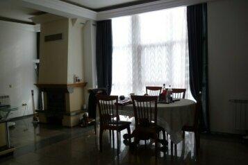 Коттедж, 200 кв.м. на 10 человек, 5 спален, улица Турчинского, Красная Поляна - Фотография 3