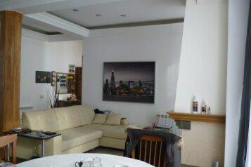 Коттедж, 200 кв.м. на 10 человек, 5 спален, улица Турчинского, 41, Красная Поляна - Фотография 4