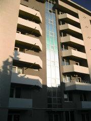 1-комн. квартира, 55 кв.м. на 4 человека, Садовая улица, Ялта - Фотография 1