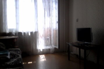 1-комн. квартира, 40 кв.м. на 4 человека, Рекинцо, 14, Солнечногорск - Фотография 3