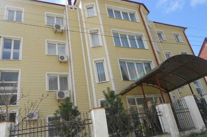 """Гостевой дом """"Солнечный"""", Солнечная улица, 10 на 7 комнат - Фотография 35"""